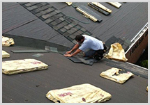 residential-roofing-gallery