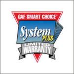 system-plus